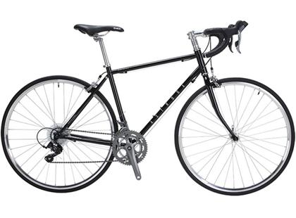 2016 미소 아스트로가 입문용 로드자전거
