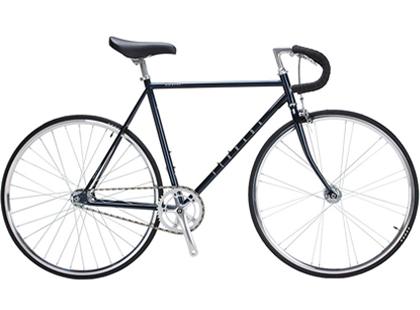 2016 미소자전거 페라다 입문용 픽시