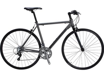 2016 미소 도밍고 하이브리드 자전거