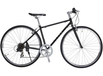 2016 미소 레온 하이브리드자전거