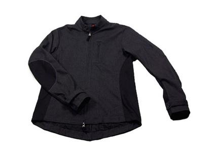 [라부엘타]Rider Jacket - CBK