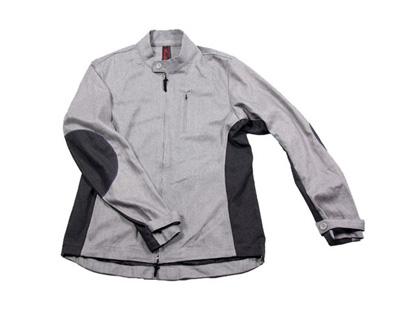 [라부엘타]Rider Jacket - GR